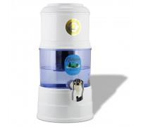 Бытовой водоочиститель KEOSAN NEO-991