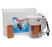 Электроактиватор воды АП-1 вариант 03Т