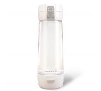 Генератор водорода (обогащение воды водородом) HydroGo в виде бутылки
