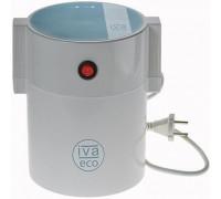 Ионизатор активатор воды ИВА-ЭКО