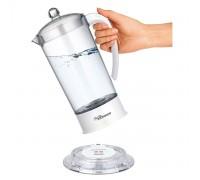 """Аппарат для получения водородной воды """"The Soososoo"""" TSH-100"""