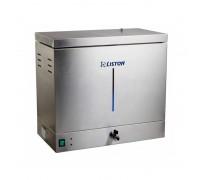 Аквадистиллятор электрический Liston A1104 (4 л/ч) со встроенным сборником