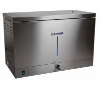 Аквадистиллятор электрический Liston A1110 (10 л/ч)со встроенным сборником