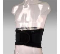 К-608 Корсет ортопедический поясничный , №4(80-100см)