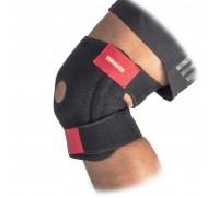Бандаж на коленный сустав Yamaguchi Aeroprene Knee Support