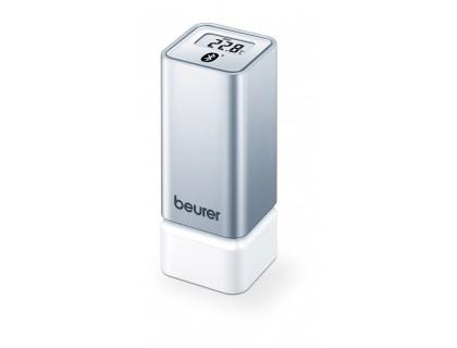 Гигрометр Beurer HM55