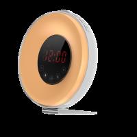 Светобудильник НОВЫЙ РАССВЕТ (KIT MT5045)