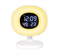 Светобудильник Рассвет Плюс 2.0 (KIT MT5096)
