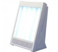 Аппарат для светотерапии Living Sunshine (Живое Солнце)