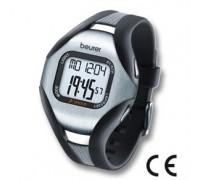 Спортивные часы Beurer PM18