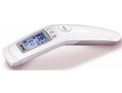 Термометр Beurer FT90
