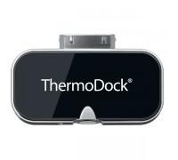 Термометр Medisana TermoDoc