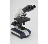 Микроскоп медицинский для биохимических исследований Армед XS-90