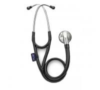 Стетоскоп LD Cardio кардиологический