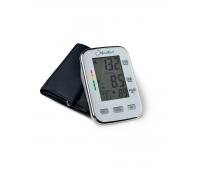Тонометр автоматический MediTech МТ-40 с двумя блоками памяти, манжетой 22-36 см (без адаптера)