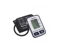 Тонометр автоматический MediTech МТ-30 с манжетой 22-36 см (без адаптера)