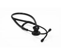 Стетоскоп кардиологический ProCardial ERA (черный) MDF797BO