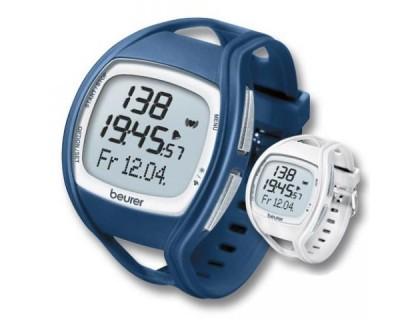Спортивные часы Beurer PM45