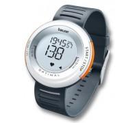 Спортивные часы Beurer PM58