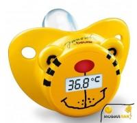 Термометр Beurer JFT20
