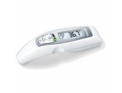 Электронный термометр Beurer FT70
