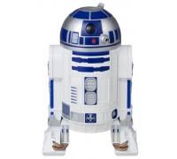 Планетарий «HomeStar R2-D2»
