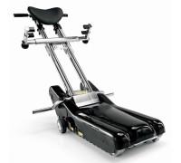 Устройство для подъема и перемещения инвалидов RIFF (гусеничный) до 130 кг LY-TR-902