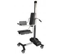 Устройство для подъема и перемещения инвалидов RIFF до 150 кг LY-TR-9653-2