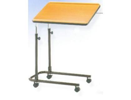 """Столик для инвалидной коляски и кровати """"FEST"""" LY-600-119"""