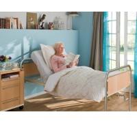 Матрац для кровати Симс SONATA (85х195х10 см)