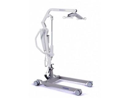 Подъемник для инвалидов Aacurat Standing UP 100 (модель 625)