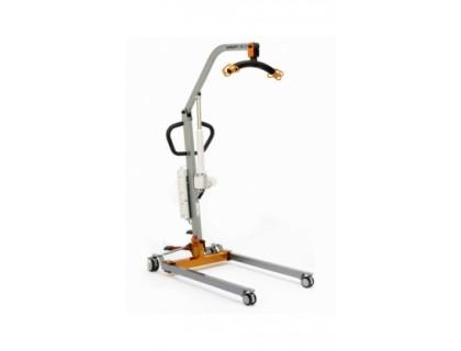Устройство для подъёма и перемещения инвалидов Титан Riff (электрический) LY-9010