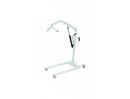 Устройство для подъёма и перемещения инвалидов Титан Riff (гидравлический) LY-9000