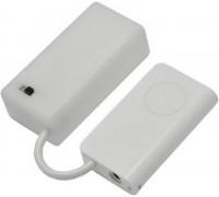 Дозиметр портативный Sititek Pocket Geiger для Iphone/ Ipad/ Ipod (Type4)