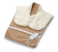 Электрогрелка для шеи и спины Medisana HP 630