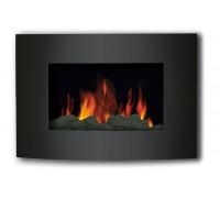 Очаг настенный Designe 885CG  Royal Flame