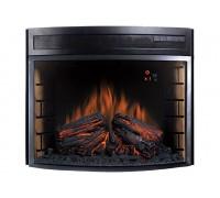 Очаг широкоформатный Dioramic 25 LED FX Royal Flame