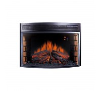 Очаг широкоформатный Dioramic 28 LED FX Royal Flame