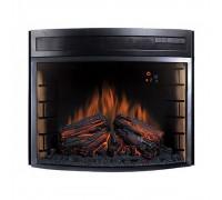 Очаг широкоформатный Dioramic 33 LED FX Royal Flame