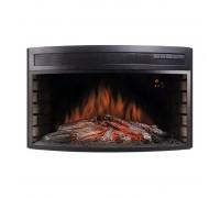 Очаг широкоформатный Dioramic 33W LED FX Royal Flame