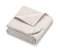 Электрическое одеяло Sanitas SHD70 Cosy