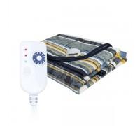 Электропростынь и инфракрасным прогревом SOFY EcoSapiens ES-414