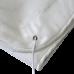 """Электропростынь """"Согревай-Ка"""" ES-401 цвет белый EcoSapiens (150 х 120 см)"""