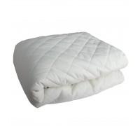 Электропростынь инфракрасная 12В (200*90) Safe Sleep Gess-266