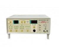 Аппарат низкочастотной физиотерапии АМПЛИПУЛЬС-5 Брянск стационар