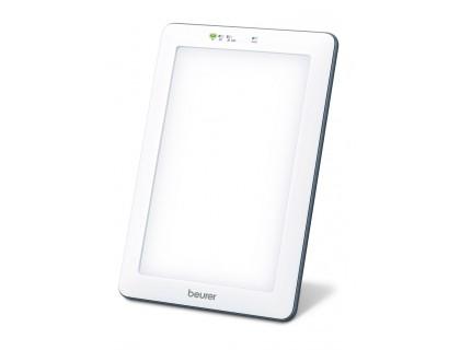 Прибор дневного света Beurer TL55