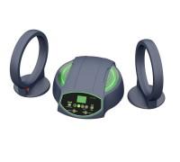 Аппарат для низкочастотной магнитотерапии Полюс-101 переносной (для конечностей)
