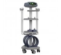 Аппарат для низкочастотной магнитотерапии Полюс-2М (стационарный)