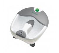 Гидромассажная ванна для ног Medisana WBB