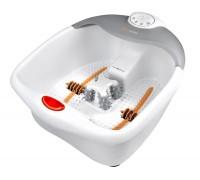 Гидромассажная ванночка для ног FS 885 Comfort